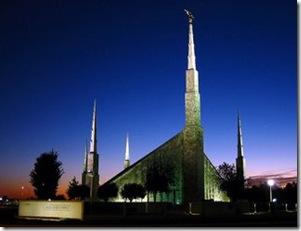 Boise_temple_1