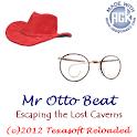 MrOttoBeat icon