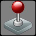 OnLineList icon