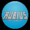 Frases de elRubius APK for Bluestacks