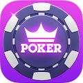 Fresh Deck Poker - Live Holdem APK Descargar