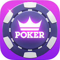 Fresh Deck Poker - Live Holdem For PC (Windows And Mac)