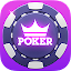 Fresh Deck Poker - Live Holdem for Lollipop - Android 5.0
