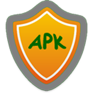 APK Permission Remover (Pro) APK Cracked Download