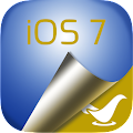 Meet iOS 7 APK baixar