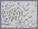 Thumbnail of the map 'ABDICATE'