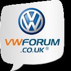 VW Forum icon