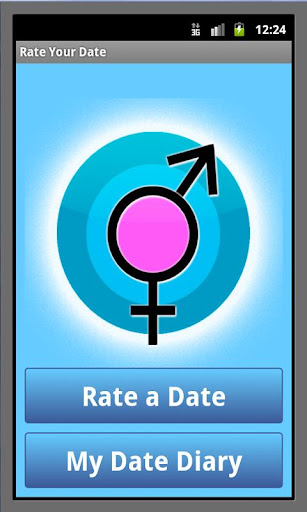 Rate Your Date Pro