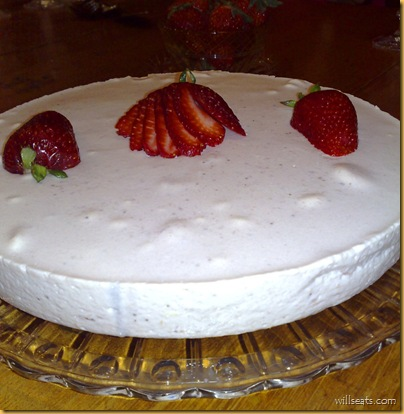 fresa tart 210520081295