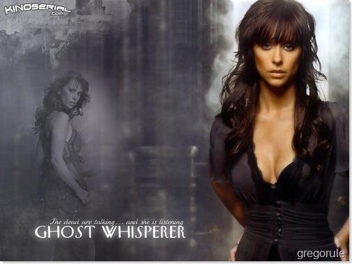 GhostWhispererS03HDTV