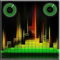 Mp3 Equalizer APK for Bluestacks