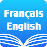 French English Dictionary 2.6.0 Apk