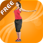 Ladies' Chest Workout FREE 1.0 Apk