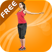 App Ladies' Chest Workout FREE APK for Windows Phone