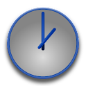 Time Widget icon