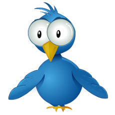 TweetCaster Pro for Twitter 9.2.6 Apk