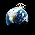 Aviary Stickers: Space 1.1 Apk