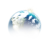 Download Full Aviary Stickers: Space 1.1 APK