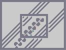 Thumbnail of the map 'Slipvine'
