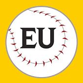 Free Download EUBeisbol APK for Samsung