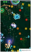 Screenshot of Lightopus