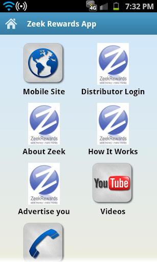 Скриншоты выплат:) рассмотрим детально плюсы и минусы