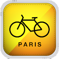 App Univelo Paris - A Velib in 2s APK for Windows Phone