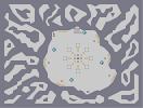 Thumbnail of the map 'Crystal Cavern'