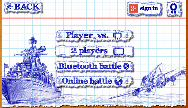 Sea Battle APK screenshot thumbnail 19