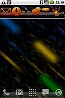 Screenshot of ArsAnd