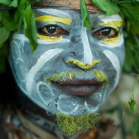 Belize Man.jpg