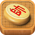 Download 经典中国象棋 APK on PC