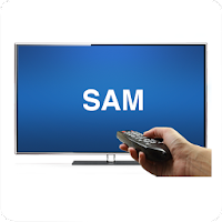 Remote for Samsung TV For PC (Windows And Mac)