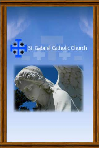 St. Gabriel's Catholic Church