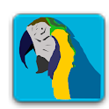 Reader for Twitter icon