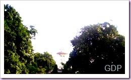 Varanasi Green