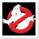 GhostBusterPhoto