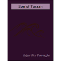 Son of Tarzan icon