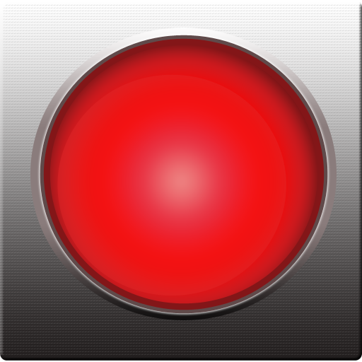 Button Masher LOGO-APP點子