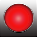 Button Masher icon