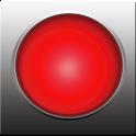Button Masher