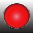Button Masher icon
