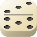 Game Domino! the world's largest dominoes community! APK for Kindle