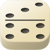 Domino! APK for Bluestacks