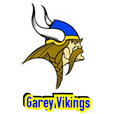 Garey High Football