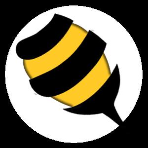 ember js in action pdf free download