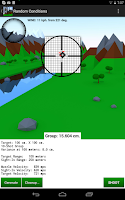 Screenshot of Target Practice - free