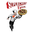 Super Chef Pizza