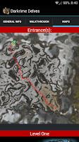 Screenshot of Guild Wars Handbook