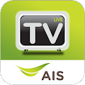 AIS Live TV APK for Bluestacks